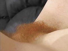 Ginger michelle 5